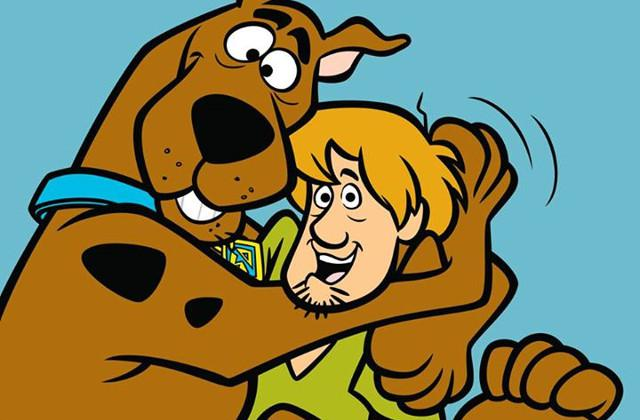 7-geniales-datos-sobre-Scooby-Doo-que-te-traeran-nostalgia-4.jpg